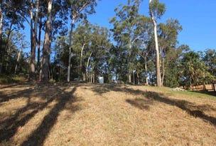 12  (41)  First Rdge, Smiths Lake, NSW 2428