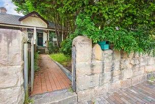 77 Ross Street, Glebe, NSW 2037