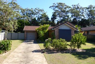 18 Eden Place, Tuncurry, NSW 2428