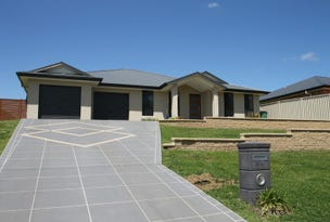 77 Henry Bayly Drive, Mudgee, NSW 2850