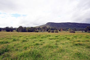 Lot 5 Heaton Road, Quorrobolong, NSW 2325