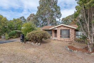269 South Head Road, Moruya Heads, NSW 2537
