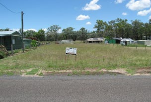 Lot 39, Johnson St, Hivesville, Qld 4612