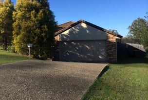 5 Emily Place, Sumner, Qld 4074
