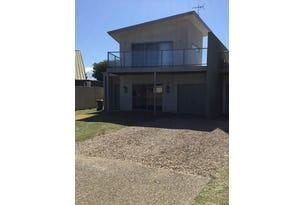 6a Balangay Close, Maloneys Beach, NSW 2536