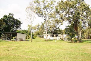 136 Forestry  Road, Bluewater, Qld 4818