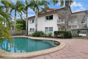 20  Springfield Cres Manoora, Cairns, Qld 4870