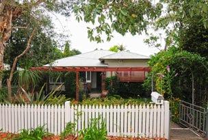 18 West Street, Nowra, NSW 2541