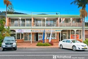 5/22 Lake Street, Laurieton, NSW 2443