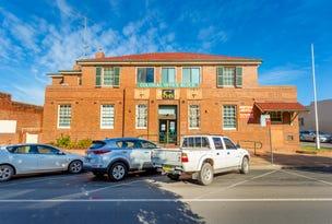 18-22 Kurrajong Avenue, Leeton, NSW 2705