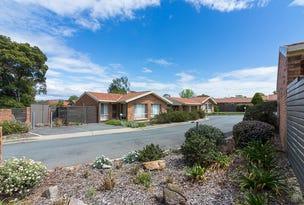 3/103 Bicentennial Drive, Jerrabomberra, NSW 2619