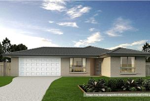 Lot 331 Emerald Beach Estate, Emerald Beach, NSW 2456