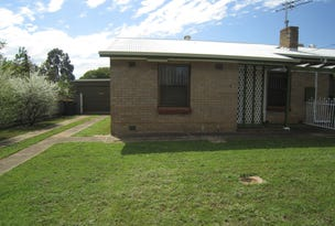 Elizabeth Grove, address available on request