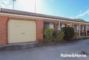 2/16 Murdoch Place, Kelso, NSW 2795