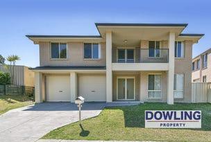 16 Billabong Drive, Cameron Park, NSW 2285
