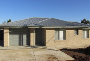 126C Nelson Rd & 345A Wright Rd, Valley View, SA 5093