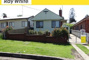 12 Todd St, Warrawong, NSW 2502