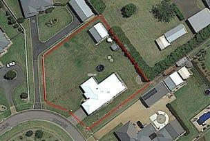 14 Powell Court, Highfields, Qld 4352
