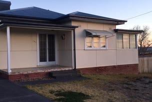 163 MAYNE STREET, Gulgong, NSW 2852