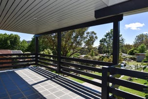 19 Faraday Street, Mittagong, NSW 2575