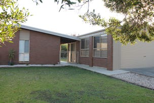5 Youll Grove, Inverloch, Vic 3996