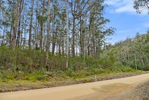 Lot 1 Stormlea Road, Nubeena, Tas 7184