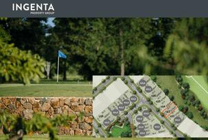Lot 103, 51 Tournament Drive, FAIRWAYS, Rosslea, Qld 4812
