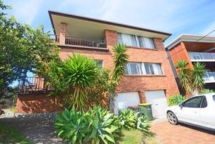 2/973 Ocean Drive, Bonny Hills, NSW 2445