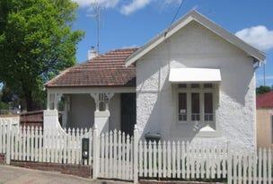 277 George St, Bathurst, NSW 2795