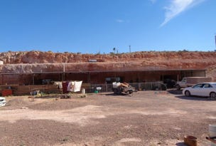 1902 German Gully Road, Coober Pedy, SA 5723
