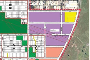 Lots 11-12 Perth Street, Riverstone, NSW 2765