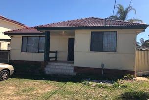 27  Kinkuna Street, Busby, NSW 2168