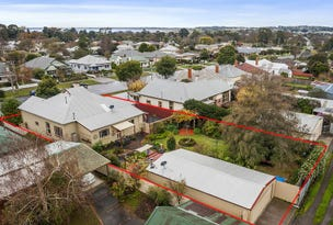 46 Pollack Street, Colac, Vic 3250