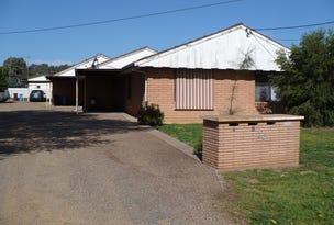 23B Lee Street, Cowra, NSW 2794