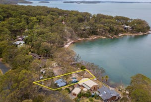 81 Promontory Way, North Arm Cove, NSW 2324