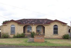 3/36 Castlereagh Street, Singleton, NSW 2330