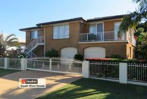34-36 Landsborough Street, South West Rocks, NSW 2431