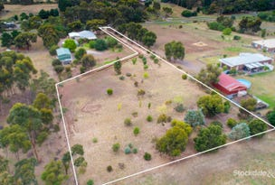33 Russell Street, Teesdale, Vic 3328