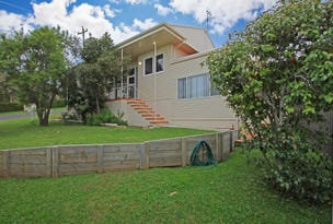 3 Anne Street, Batehaven, NSW 2536