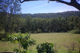 Lot 8 Lindsay Road, Larnook, NSW 2480