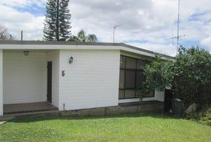 5 Short Street, Wauchope, NSW 2446