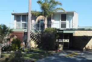 78 Waratah Crescent, Sanctuary Point, NSW 2540