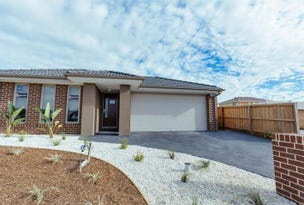 Lot 33 (SUMMERFIELDS WONTHAGGI) Griffiths Street, North Wonthaggi, Vic 3995