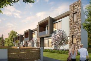 5/12-14 Willandra Street, Lane Cove, NSW 2066