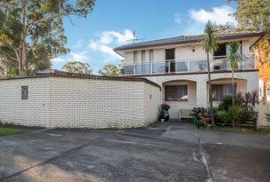 131a Kildare Road, Blacktown, NSW 2148