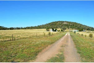 14022 Kamilaroi Highway, Boggabri, NSW 2382