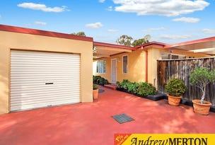 4/31 Douglas Road, Quakers Hill, NSW 2763