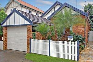 13 Coogee Street, Randwick, NSW 2031