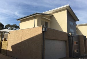 4/28 Skinner Street, Hastings, Vic 3915