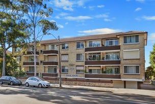 31/65 Avoca Street, Randwick, Randwick, NSW 2031